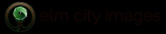 Elm City Images